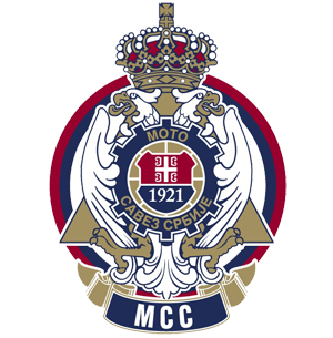 Moto Savez Srbije